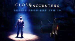 close_encounters_ftr-300x163