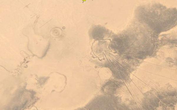 Linhas-da-Jordânia-6
