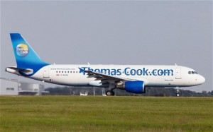 thomas-cook-g-kaaz_2799928b