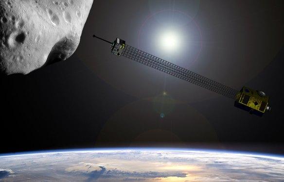 Bombas-atômicas-contra-asteroides