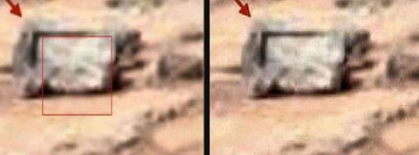 Pedra-trabalhada-é-encontrada-em-Marte1