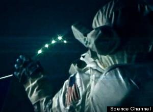 Avistamento-de-OVNIs-do-astronauta-CHIAO