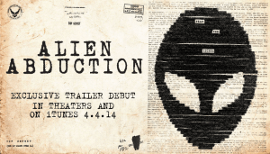 alien_abduction_movie-300x171