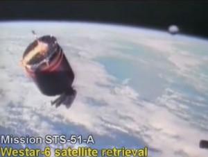 fenômeno-OVNI-no-espaço