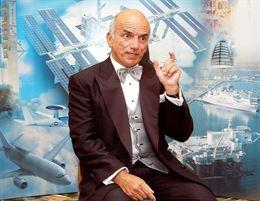 Turista-espacial-e-multimilionário-Tito