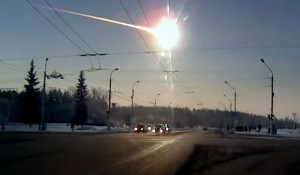 Chelyabinsk-fireball-dashcam-best