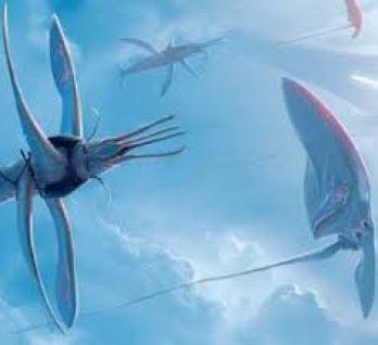 Pesquisadores brasileiros calculam a possibilidade de vida extraterrestre na galáxia
