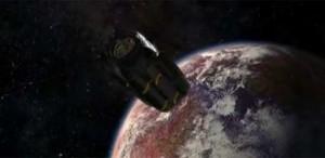 sonda-alienígena