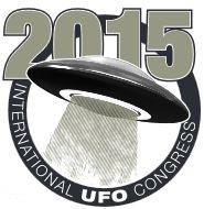 ufo congress 2