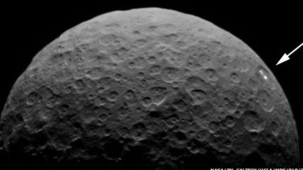 150421123619_ceres_puntos_luminosos_624x351_nasa_nocredit