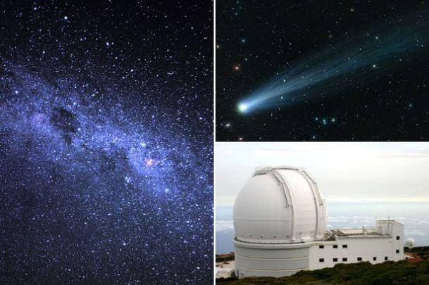 Milky-Way-Ceres-William-Herschel-Telescope-main