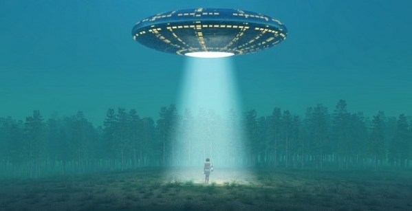 Alien-Abduction-585x300