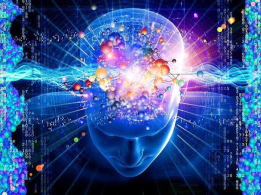Consciência Universal