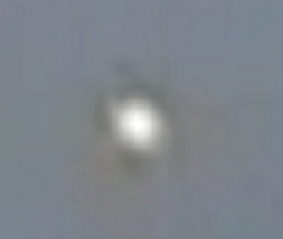 Tlalnepantla-Mexico-fevereiro de 2010-570x482