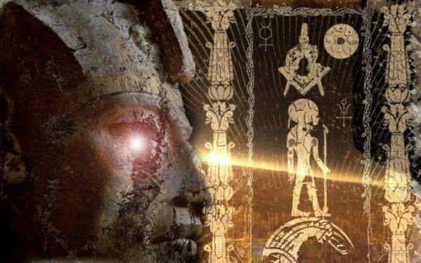 civilizações em busca de ouro