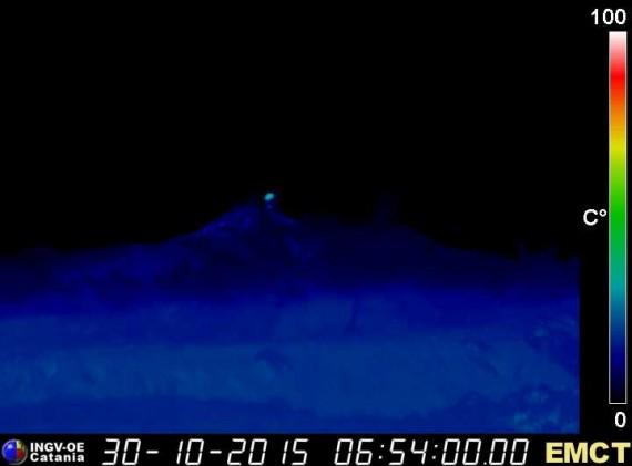 etna-4-570x421