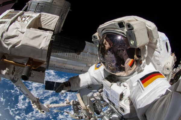 Nasa_astronauta-960x640