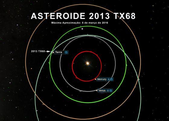 asteroide_2013tx68_1_20160210-074401