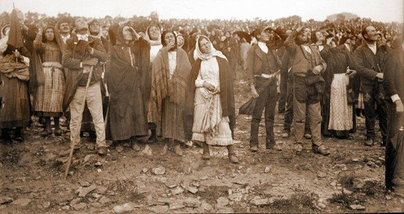Milagre-do-Sol-em-Fátima-1917