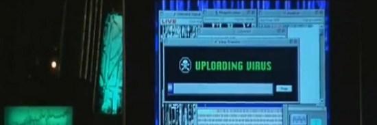 tecnologia para acabar com alienígenas