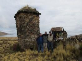 Torre-de-sepultamento-Foerster-2