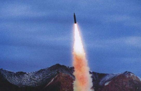 dn-2-lançamento