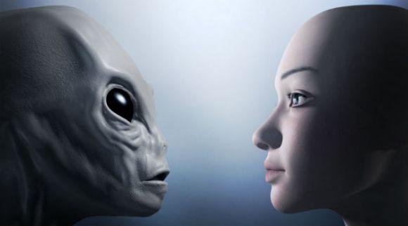 ETS-vs-humanos