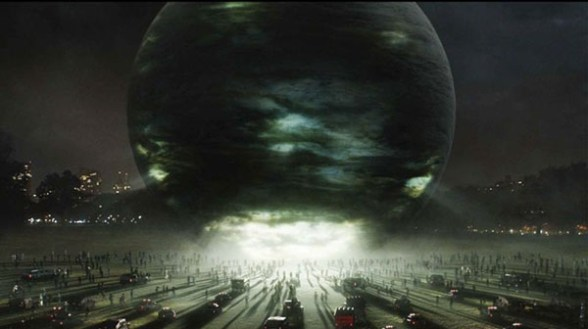 aliens-land