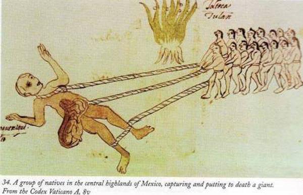 aztec-gigante