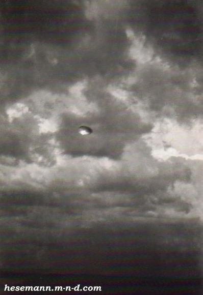 disco-voador-de-Akon-2