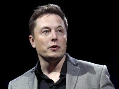 Estes bilionários poderão encontrar vida fora da Terra antes da NASA: Milner, Musk, Bezos, Bigelow, Zuckerberg 2