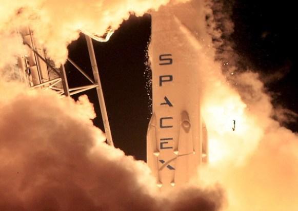 explosao-foguete