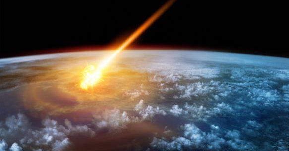 meteoro585x306