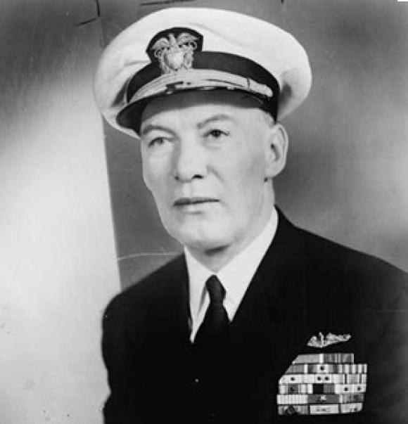 admiral-roscoe-hillenkoetter