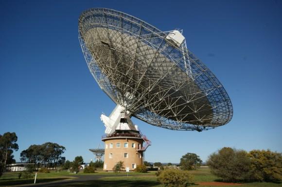 observatorio-parkes