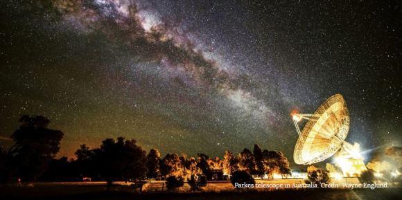 telescopio-parkes-australia