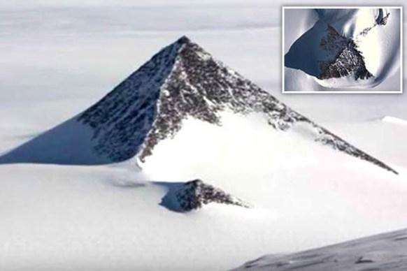 piramide-antartica