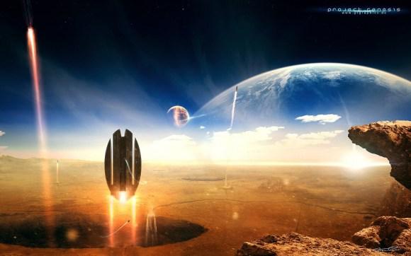 saindo-do-planeta