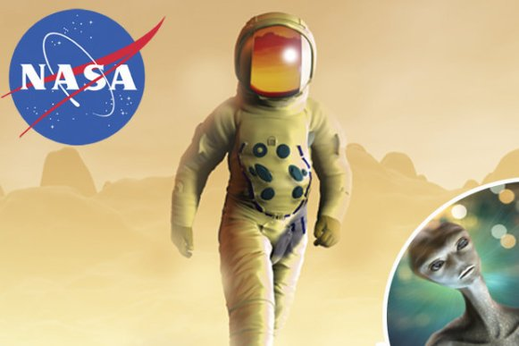 astronauta-566309