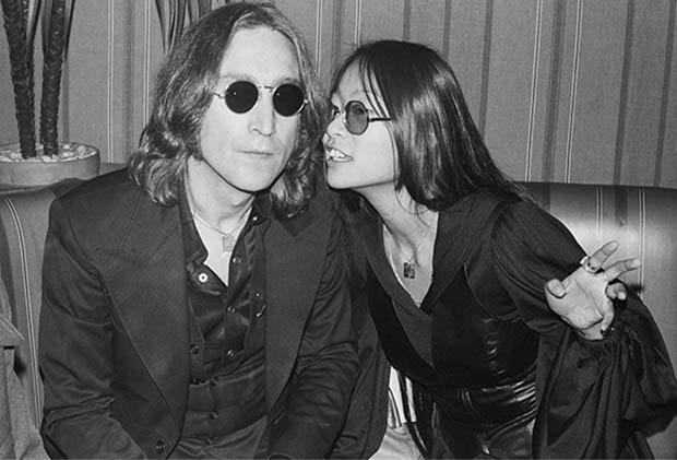 No aniversário da morte de John Lennon, notícias sobre seu avistamento de OVNIs volta à Internet 2