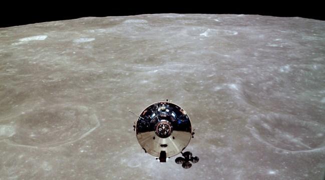 Coisas que a NASA não queria que soubéssemos 2