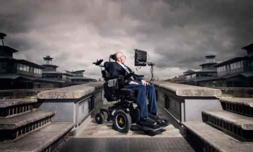 Veja porque Stephen Hawking está muito longe da verdade sobre os ETs 1