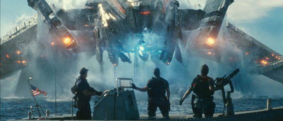 Astrônomo do SETI diz que estamos prontos para o Contato Alienígena... Graças a Hollywood 4