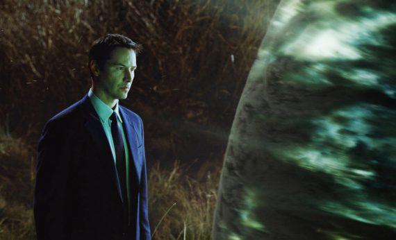 Astrônomo do SETI diz que estamos prontos para o Contato Alienígena... Graças a Hollywood 2