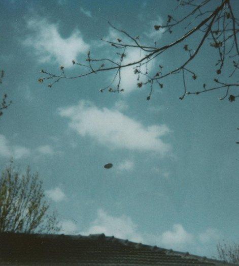 5 casos que convenceram especialista sobre a realidade dos OVNIs 2