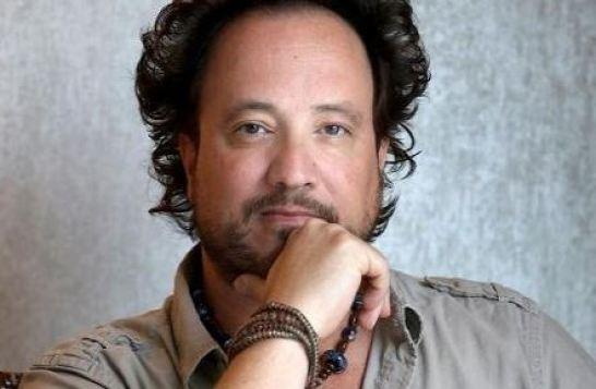 O maior mistério do Brasil é revelado por presentador de Alienígenas do Passado 1