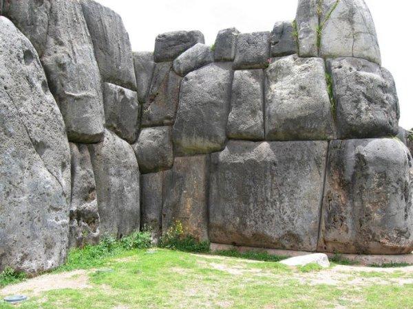 Escrita oculta de 30.000 anos