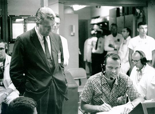 Steven Spielberg ofereceu ajuda à ONU para esclarecer o fenômeno dos OVNIs 1