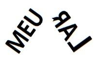 Espaço do Leitor: O sinal WOW! - Por que aquela noite foi diferente de todas as outras? 8