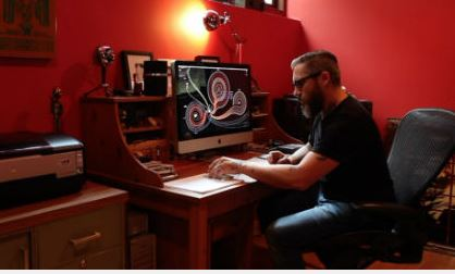 Documentário sobre implantes alienígenas convence cineasta de que o assunto é sério 1